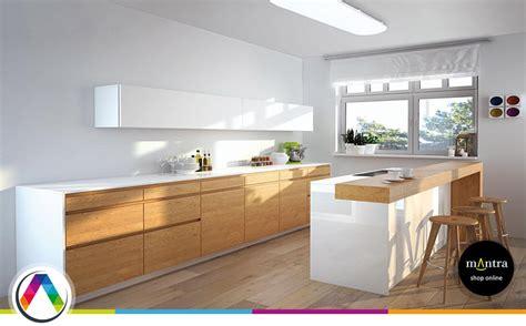 iluminacion para cocina consejos de iluminaci 243 n para cocinas la casa de la l 225 mpara