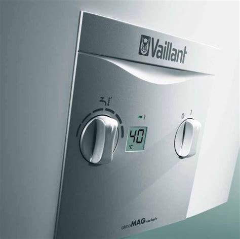 doccia elettrica istantanea scaldabagni elettrici boiler e caldaie tipologie e