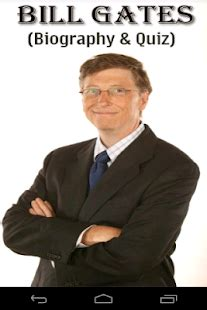 encyclopedia of world biography bill gates bill gates biography quiz android apps on google play