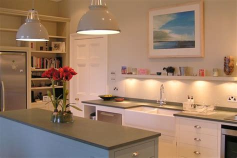 Kitchen Task Lighting Ideas | kitchen island ideas kitchen island pictures houselogic
