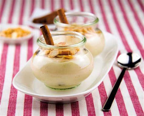 cucinare senza glutine e lattosio dolci senza glutine e lattosio e uova guida alla