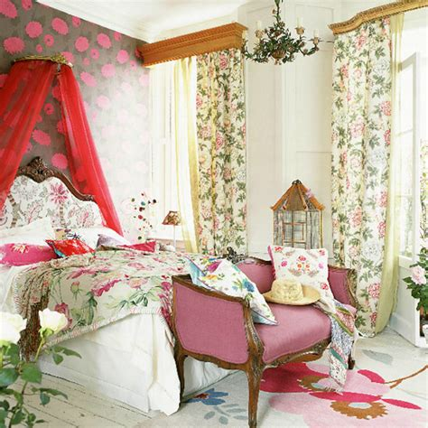 pink floral bedroom ideas pink and green bedroom panda s house