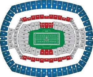 new york giants interactive seating chart collections