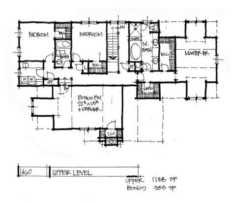 rear entry house plans house plans rear entry garage house plans