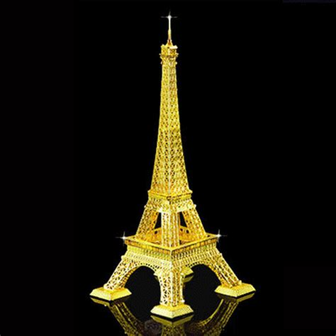 Metal Architecture Model Ornament popular empire state building models buy cheap empire