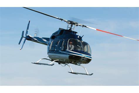 Helikopter Bell 407 helikopter bell 407 gxp spletni portal obramba