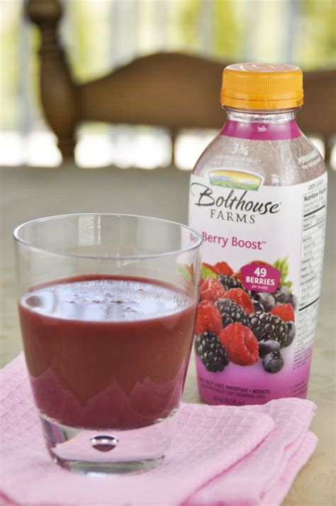 Bolthouse Juice Detox by 17 Best Ideas About Bolthouse Farms On Healthy