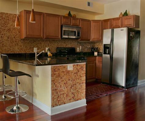 bachelors kitchen cuban bachelor pad kitchen tropical kitchen dc