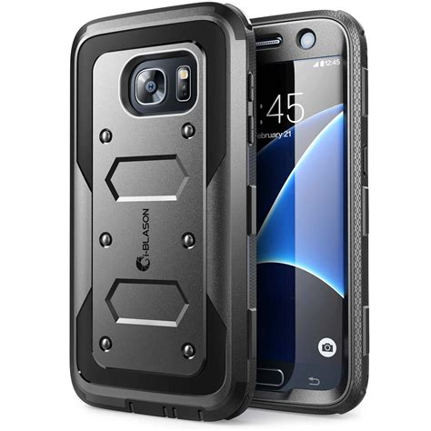 Casing Samsung Galaxy S7 Edge Verus Damda Card Slide Soft Cas top 15 best samsung galaxy s7 cases and covers