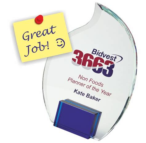 employee awards employee recognition awards reward and motivate employees