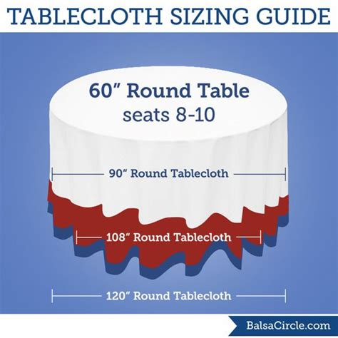 So Many Choices Use 90 Quot Tablecloths For Midway Drop