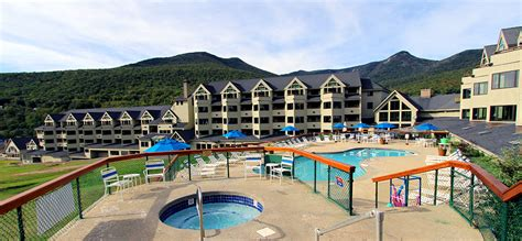 loon mountain lodging new hshire hotels the mountain club best mountain 2017