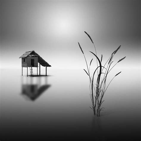 imagenes minimalistas blanco y negro minimalismo taringa