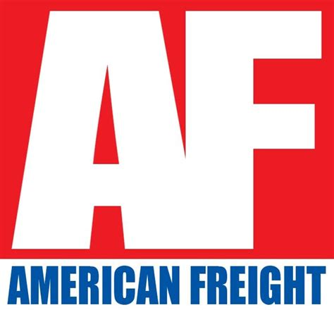 fotos zu american freight furniture and mattress yelp