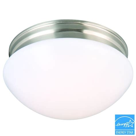 ean 6940500315683 commercial electric ceiling mounted