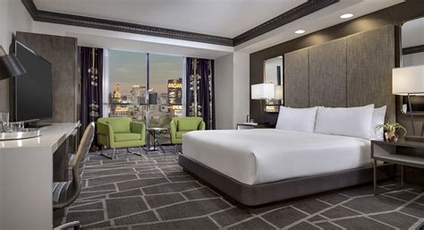 remodeled rooms extensive room remodel enhances the guest experience at