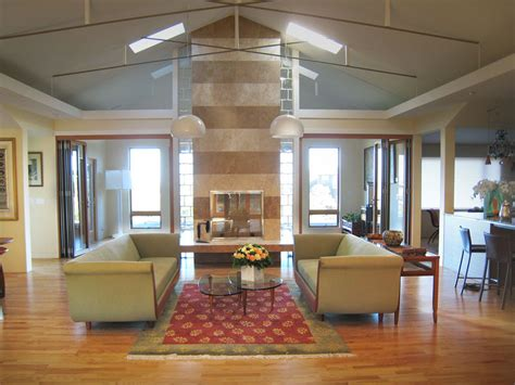 mendocino coast property for sale