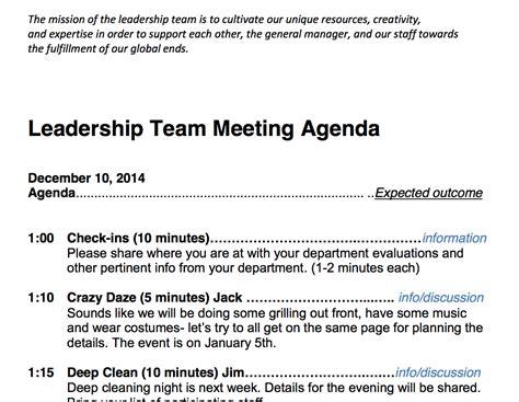team meeting agenda team meeting agenda sle cds cc library