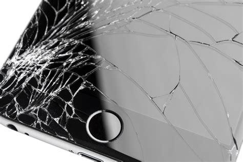 iphone repair los angeles la ca broken   fix