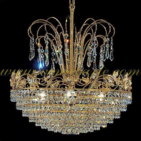 murano kronleuchter palace murano glas kronleuchter