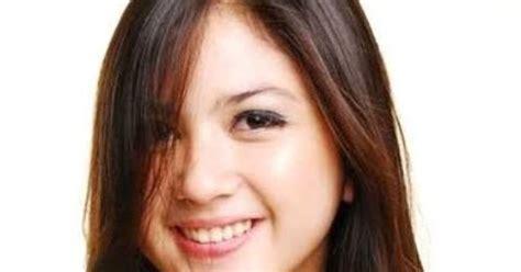 film ftv jessica mila basando jessica mila artis cantik indonesia pemain ftv
