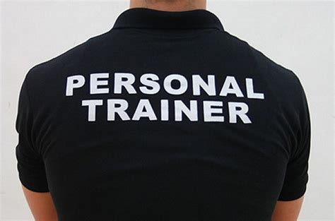 certified trainer do you offer eft personal packages i wouldn t ruehle
