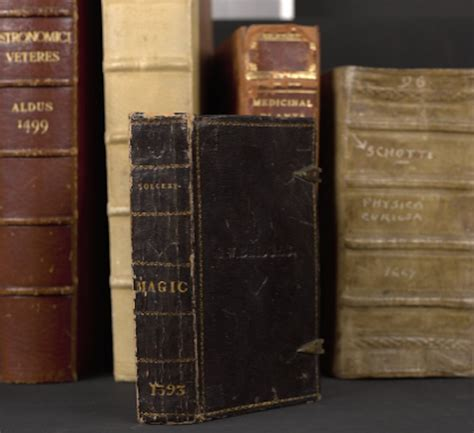 new york academy of medicine library is a rare find for there s a new digital harry potter book collection from