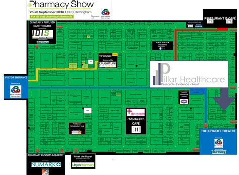 nec birmingham floor plan 100 nec birmingham floor plan institution of