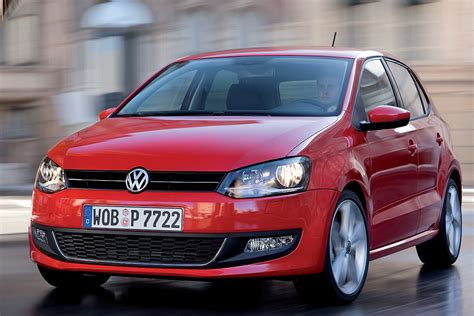 volkswagen polo red volkswagen polo red front driven car wallpaper 216 car