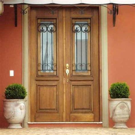 17 melhores ideias sobre portas de ferro no