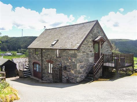 Cottages In Bala Apartments In Bala Alpha Holiday Lettings Bala Cottages For Rent