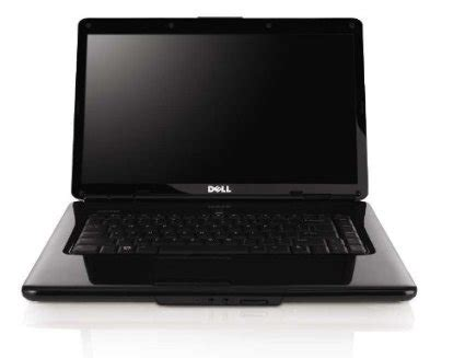 dell inspiron 1545 drivers download for windows 7