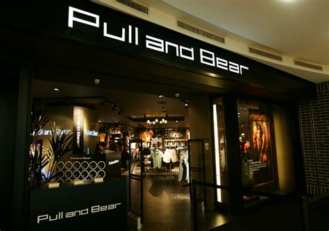 pull and bear pull and bear stylingbible