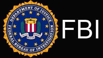 federal bureau of investigation the streets 12 pimps arrested six juveniles