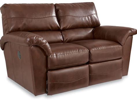 Lazy Boy Recliner Loveseats by La Z Boy Living Room Reese Power La Z Time Reclining