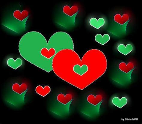 imagenes de corazones animados fitmarilumb corazones animados de amor