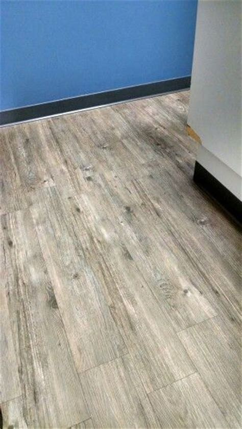 laminate that looks like wood pinterest the world s catalog of ideas