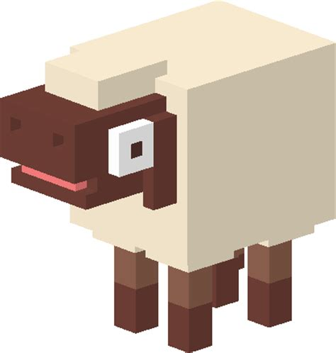 how to get hai shea on crossy road image fluffy sheep png crossy road wiki fandom