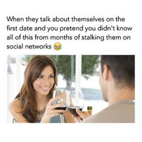 Muahaha Meme - that s nice haha ha by touchmethere meme center