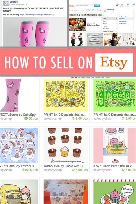 How To Price Handmade Jewelry - 5 ways how to be successful by selling how to price