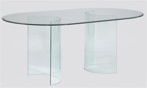 dining table glass top glass top dining tables counter height tables kitchen