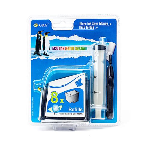 Fax Lookup Canada Canon Refill Kit Printer Ink Cartridges Canada