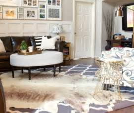 Wildon Home Rugs Rugs On Rugs On Rugs Uhomely Com