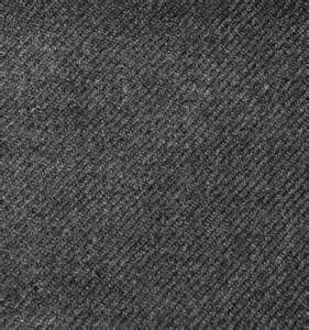 gray tweed availability