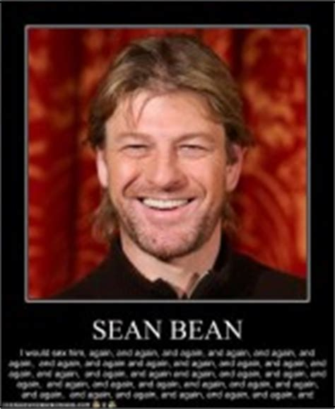 Sean Bean Meme - sean bean quotes quotesgram