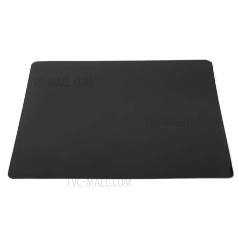 Mat Reconditioning by Professional Magnetic Chart Mat Repair Tool For