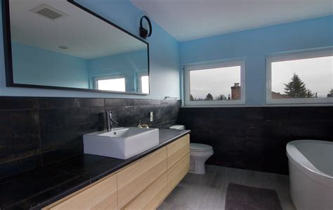 bathroom cabinets seattle 100 bathroom cabinets seattle bathroom vanities seattle