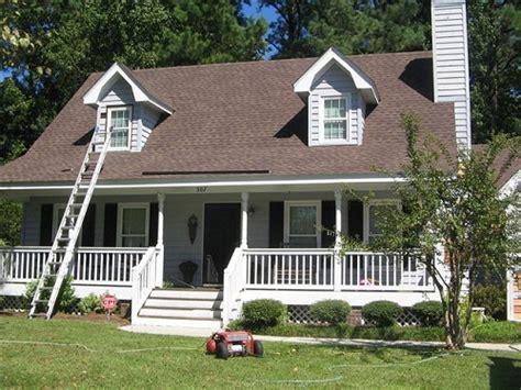 exterior house colors choosing tips hitez comhitez