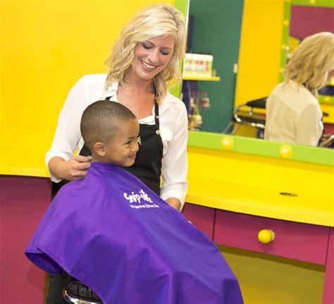 haircut deals bellevue kids haircuts in bellevue wa snip its