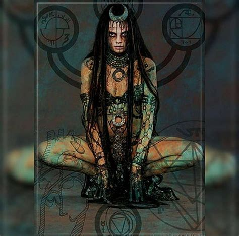 Best Ideas About Enchantress Cosplay On Pinterest Enchantress Costume Enchantress Dc